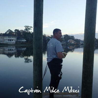 river_ventures_team_captain_mike.jpg