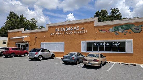 rutabagas_natural_food_market_cafe.jpg