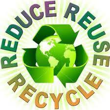 reduce reuse.jpg