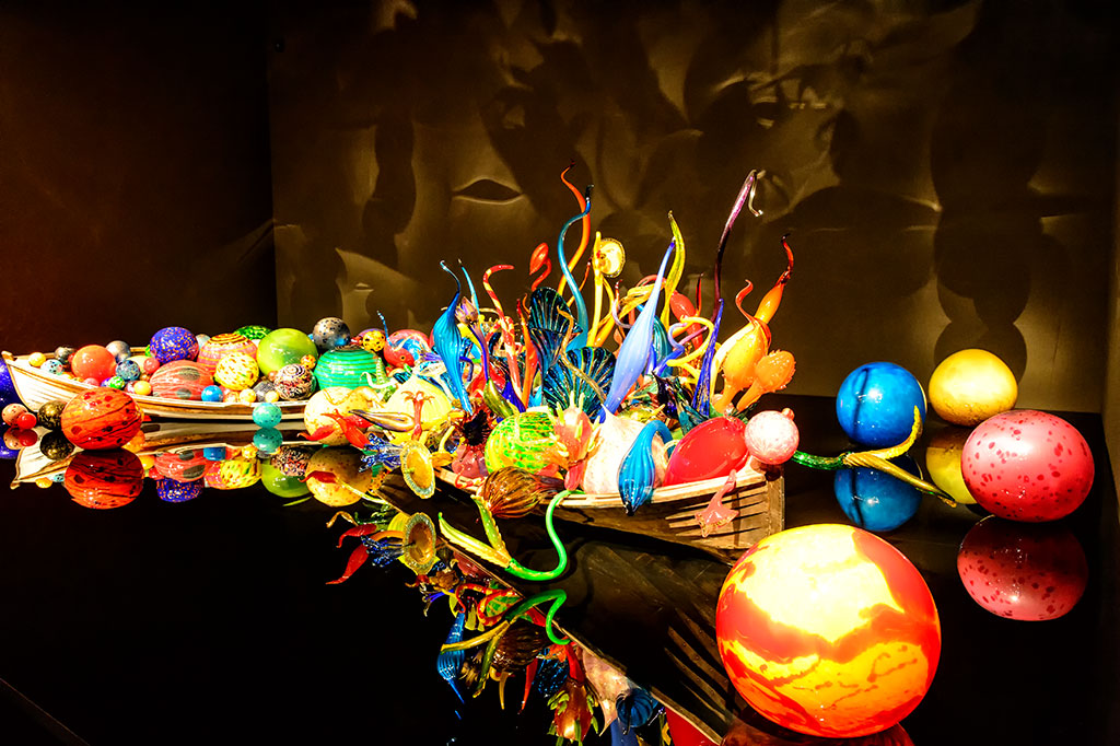 chihulygallery