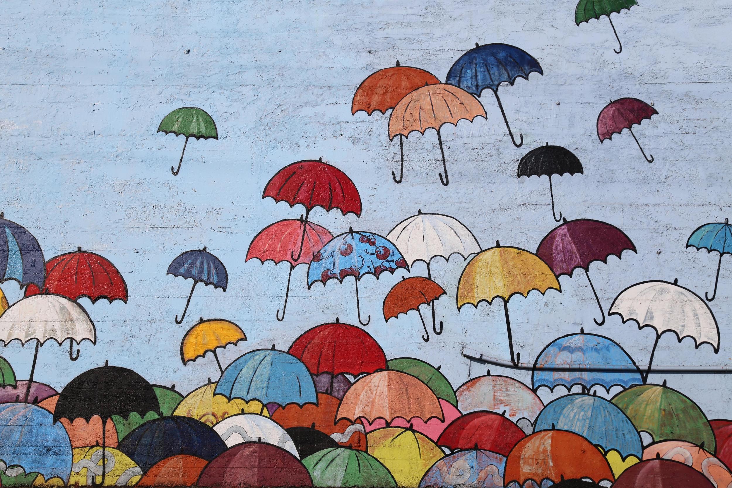 umbrellamural.jpg