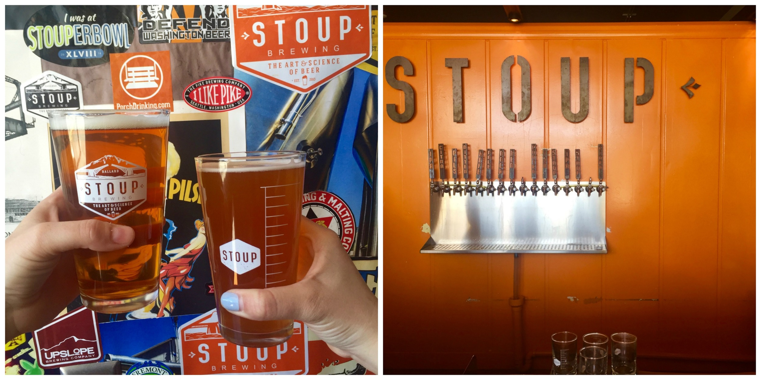 PicMonkey Collage - Stoup.jpg