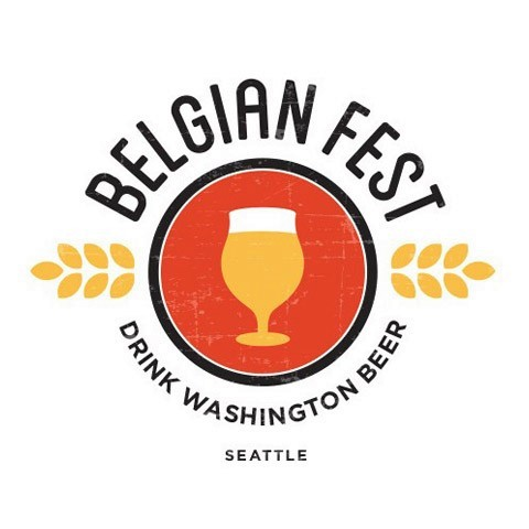 Belgian Fest Seattle, WA