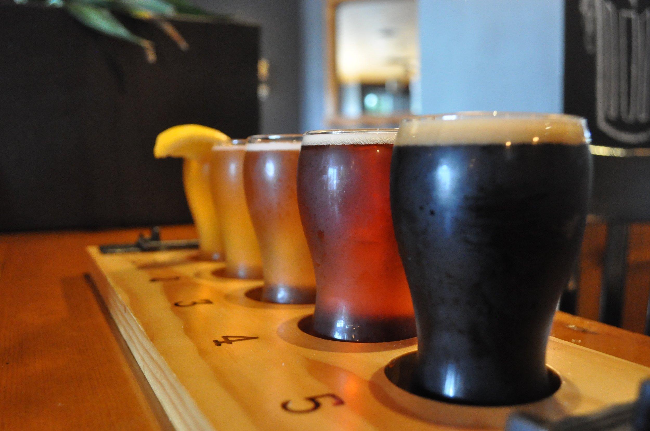 la-conner-brewery