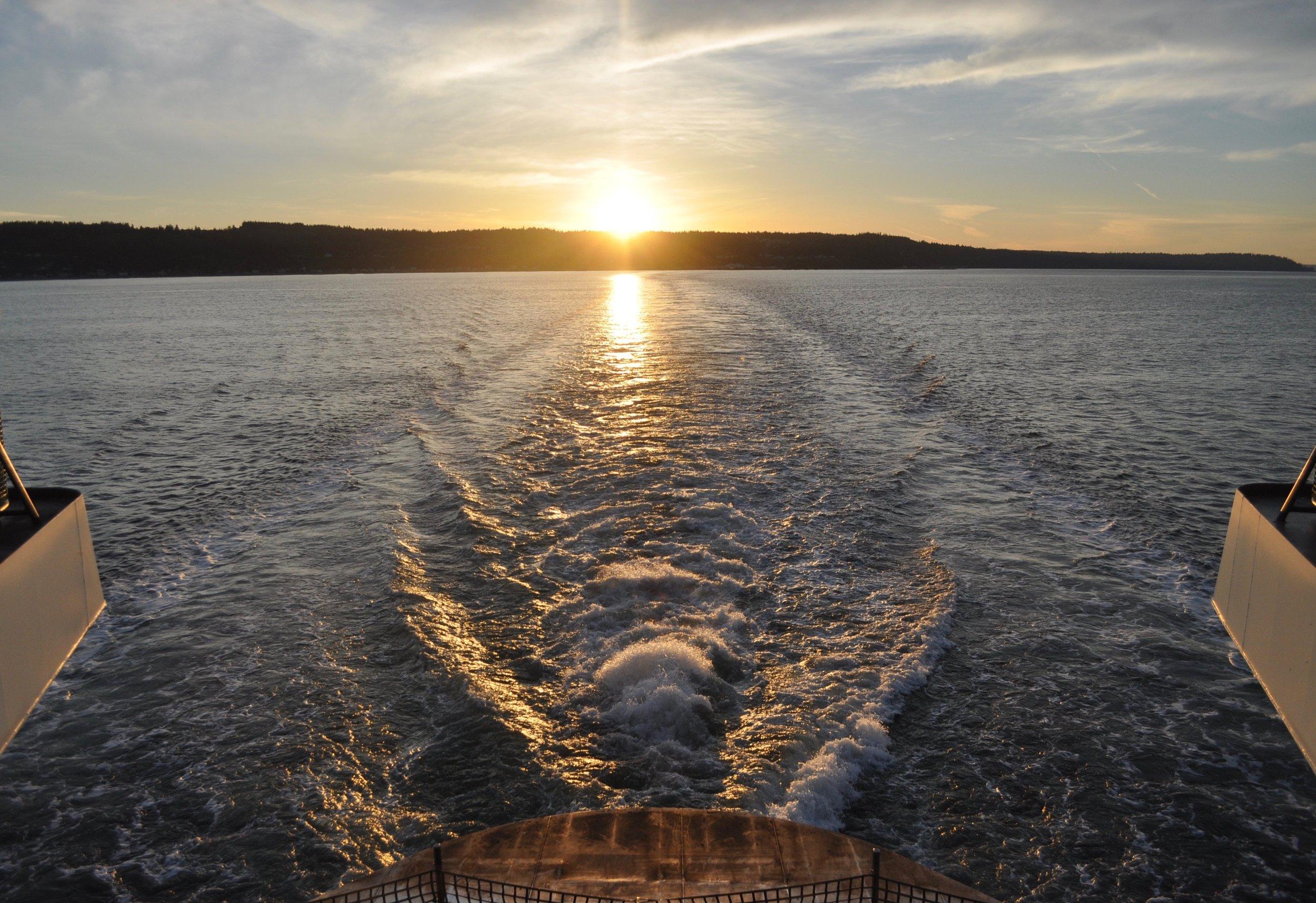 mukilteo-ferry