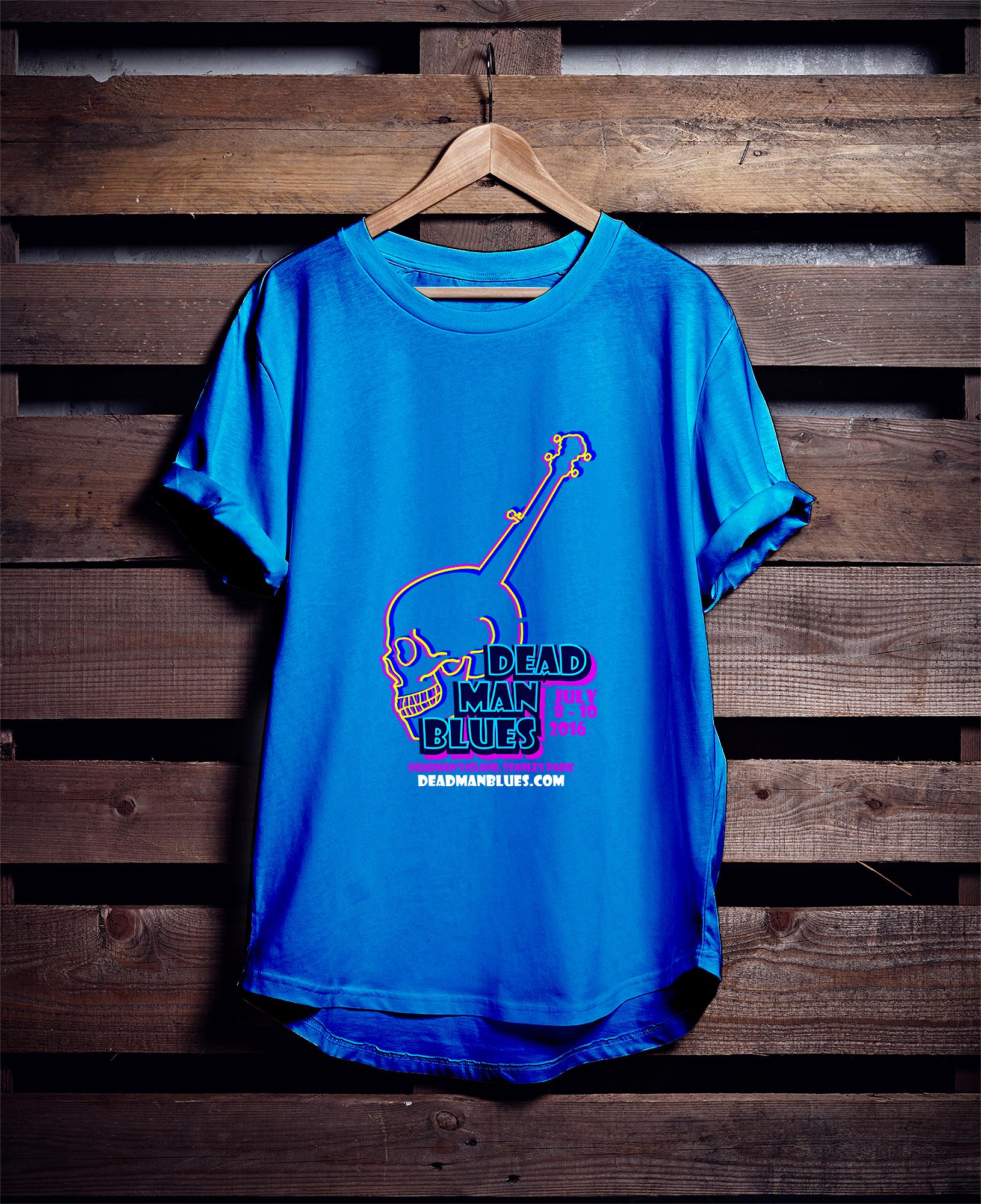 deadman tshirt hanging blue.jpg