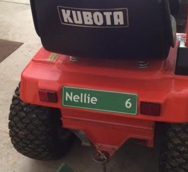 les_tractor.jpg