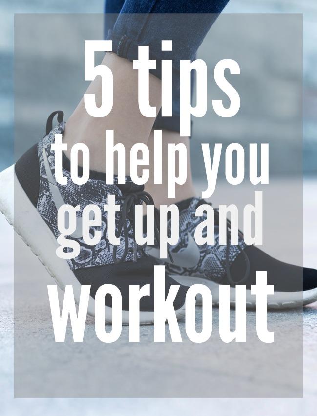 morning-workout-tips