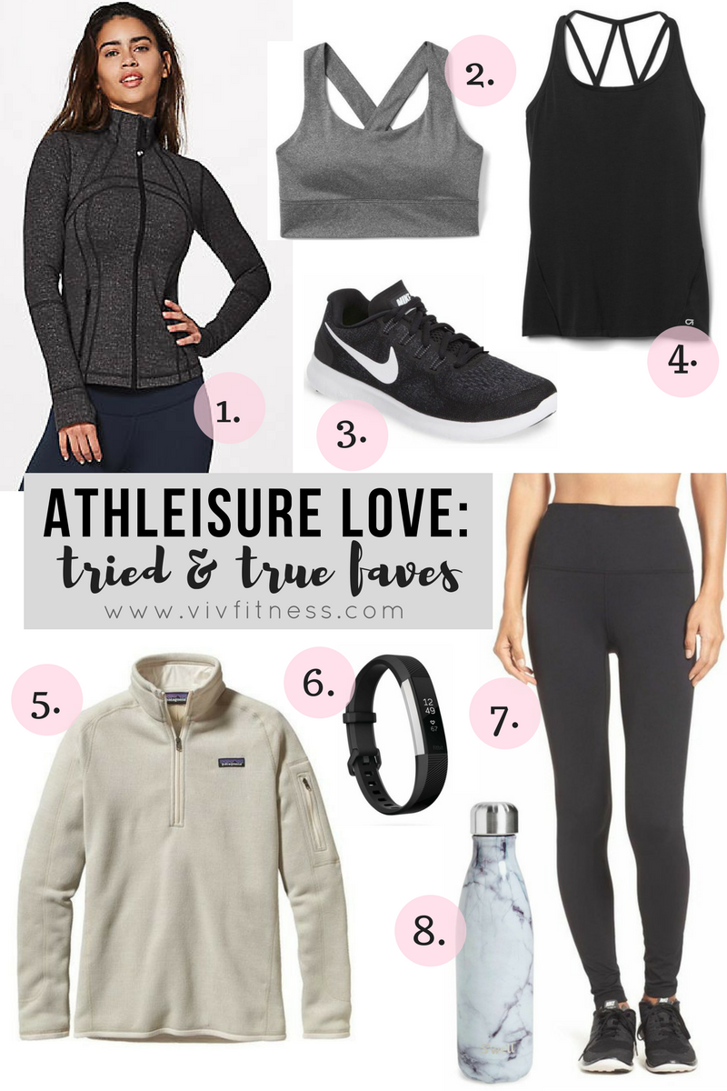 athleisure love- (1).png
