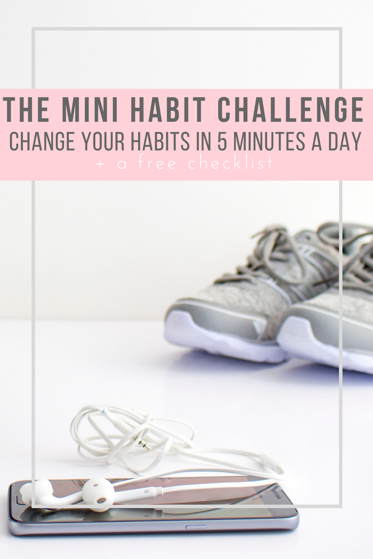 mini-habit (2).png