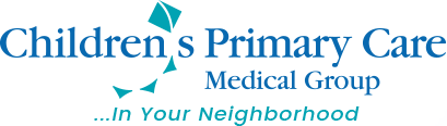 Children's Primary Care Medical Group Blog