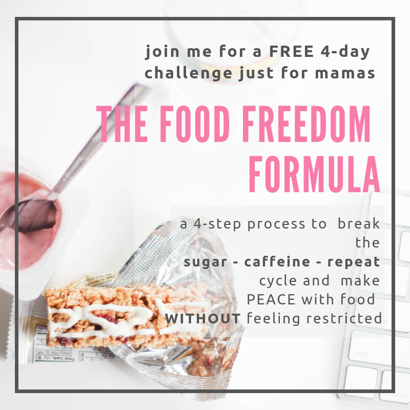 FREE 4-DAY CHALLENGE (1).png