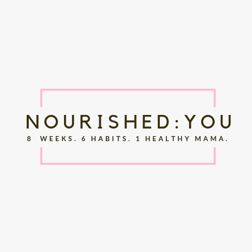 nourished_you (4).png