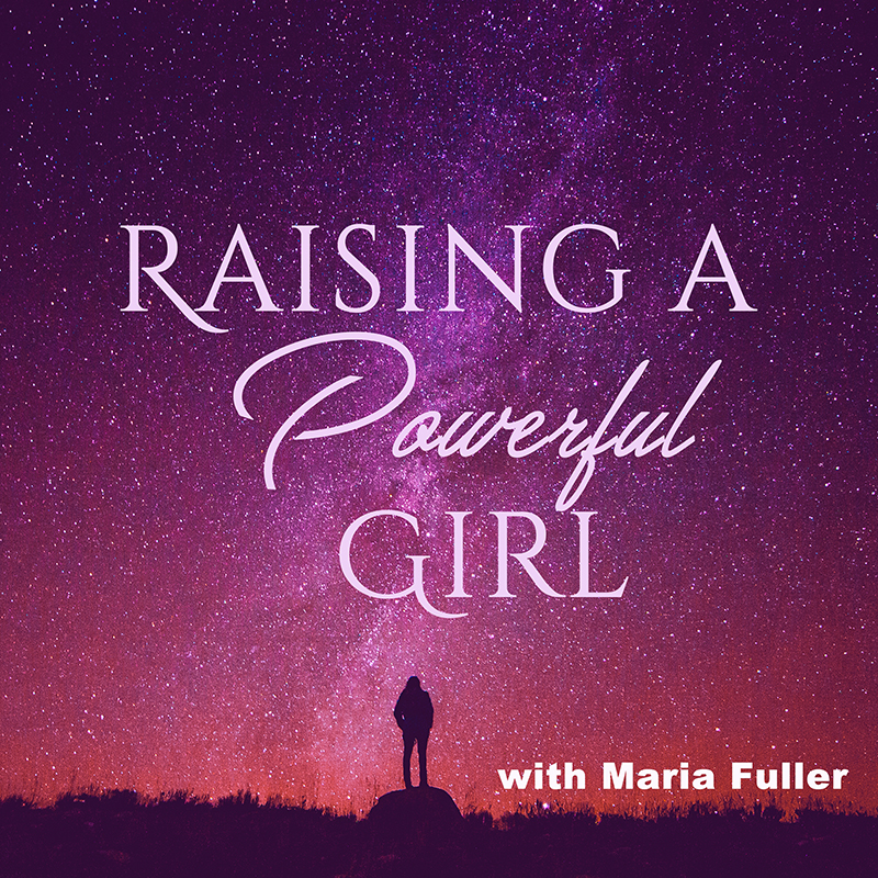 Raising_Powerful_Girl__800.jpg