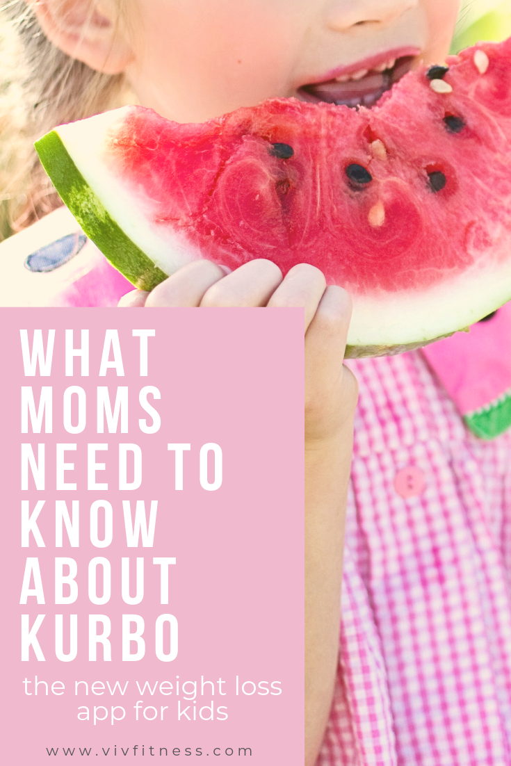 what moms need to know about kurbo.png