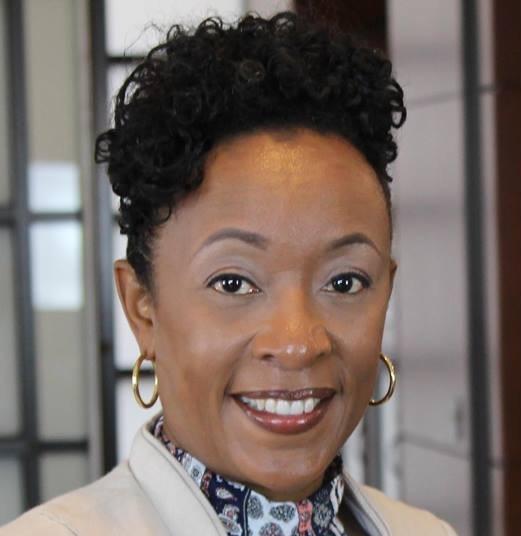 Copy of Dr. Brenda Bradley