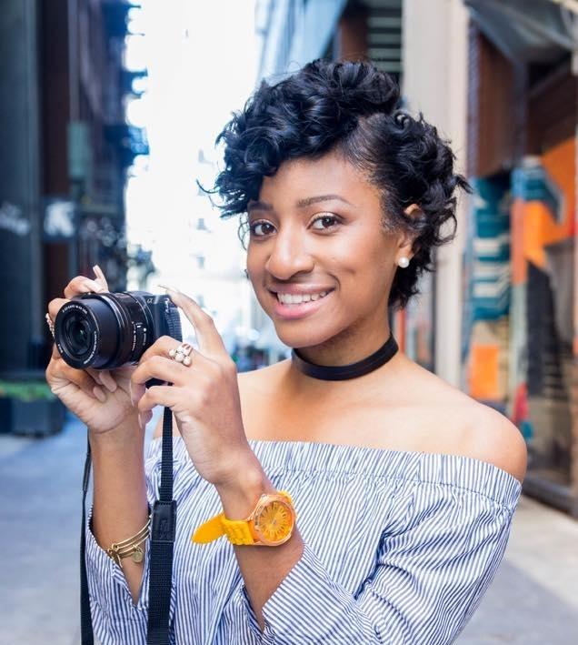 Copy of Kristy Stanford