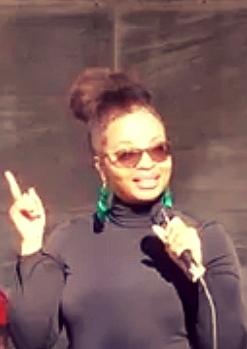 Copy of Ebony Laquise