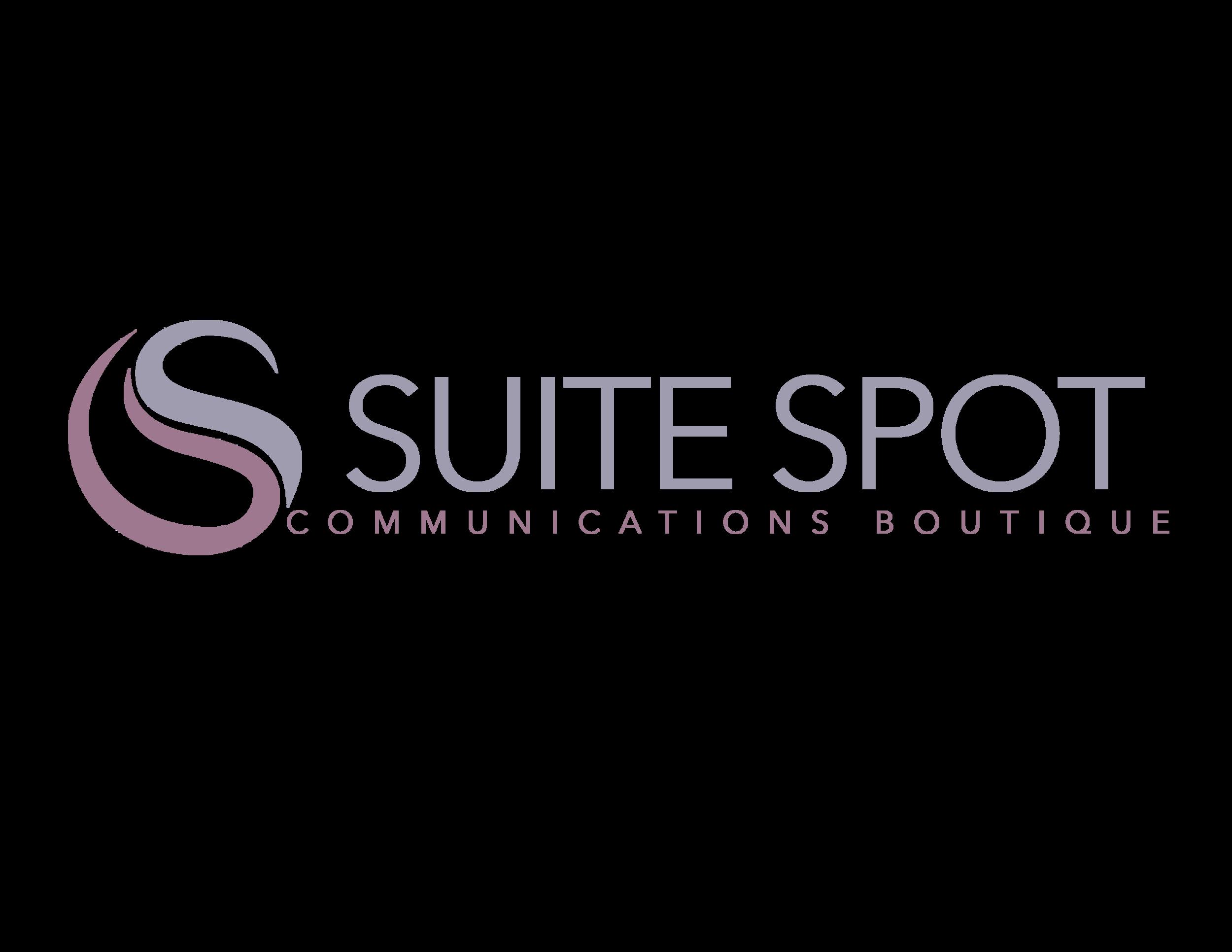 Suite_Spot_Logo_Horizontal.png
