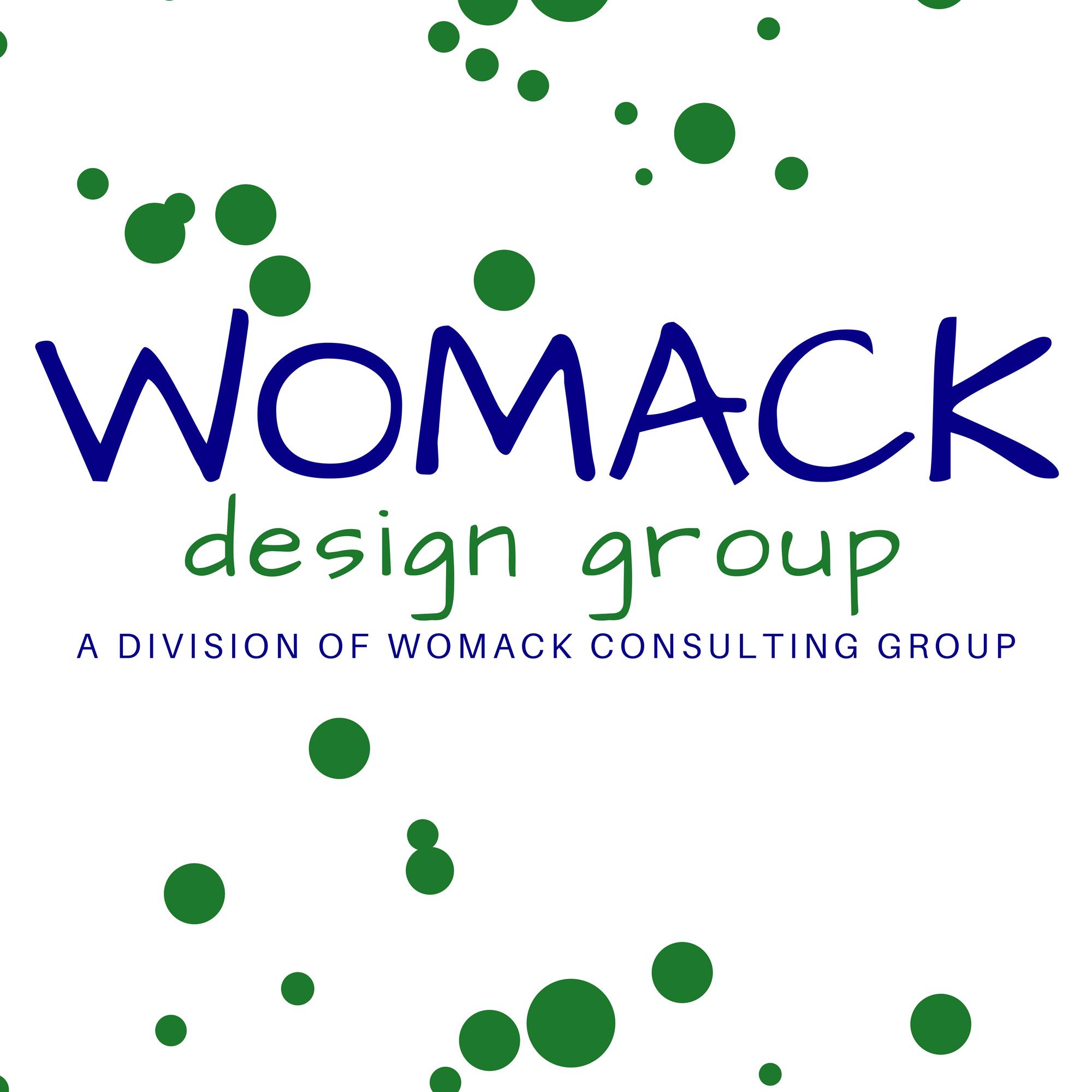 WomackDesignGroup.png