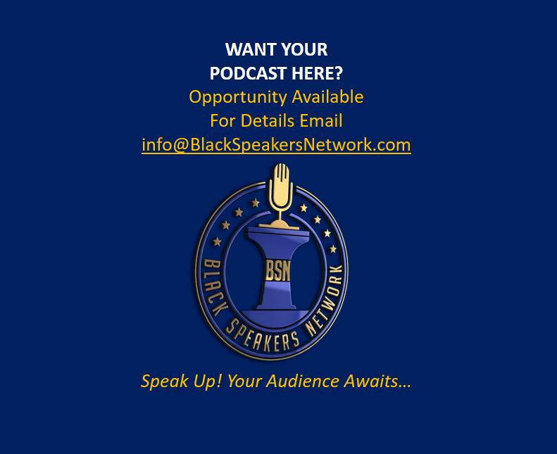 Podcast Website.png