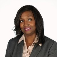 Dr. Janice Fortman