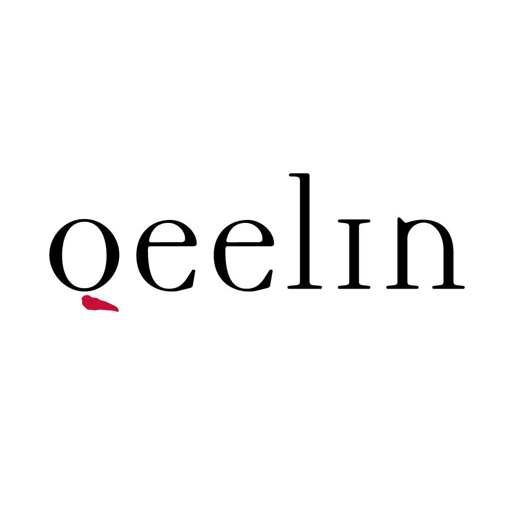 Qeelin logo copy.jpg