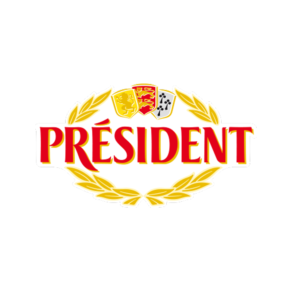 president@2x.png