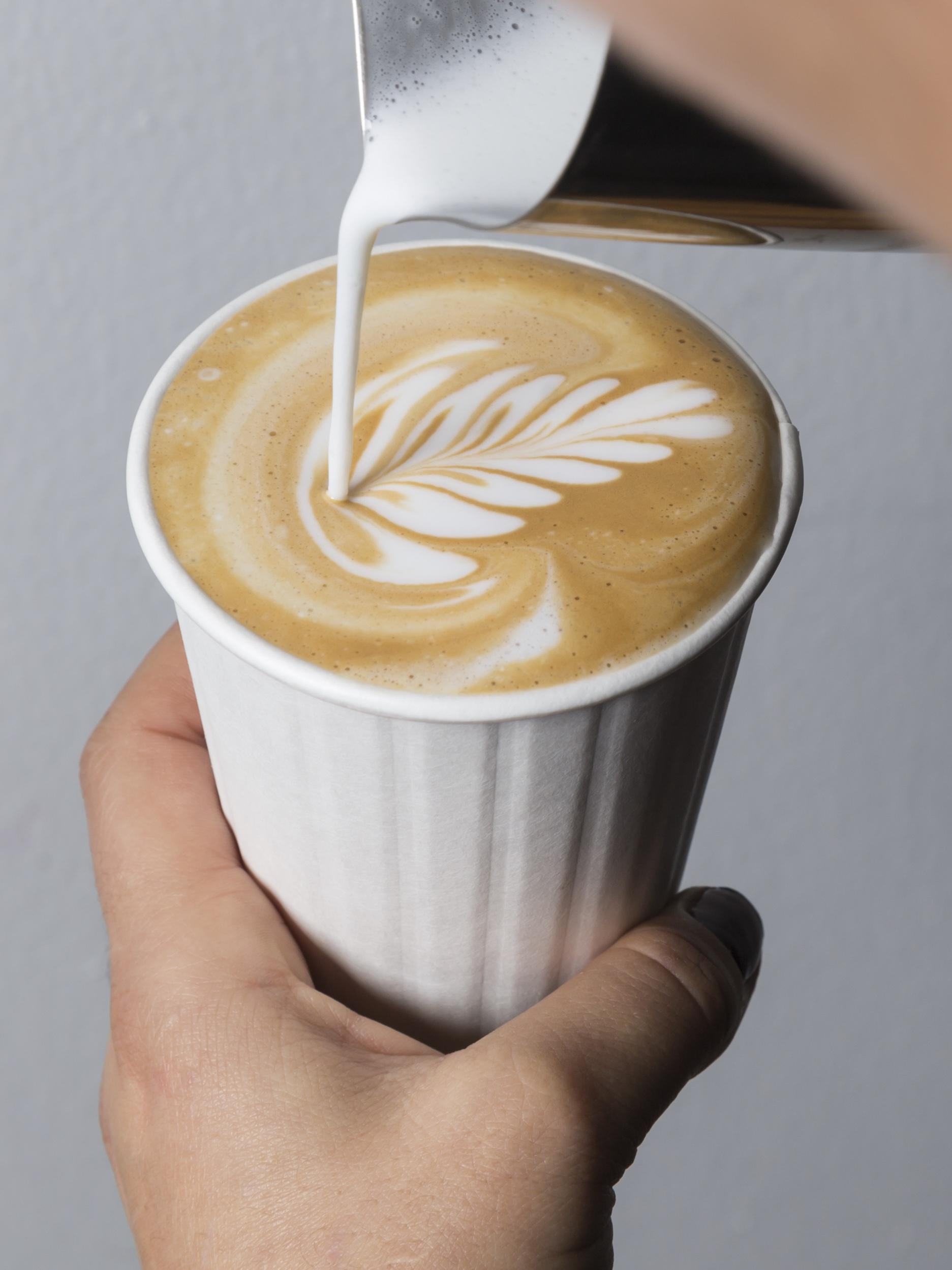 CappuccinoMan_8.jpg