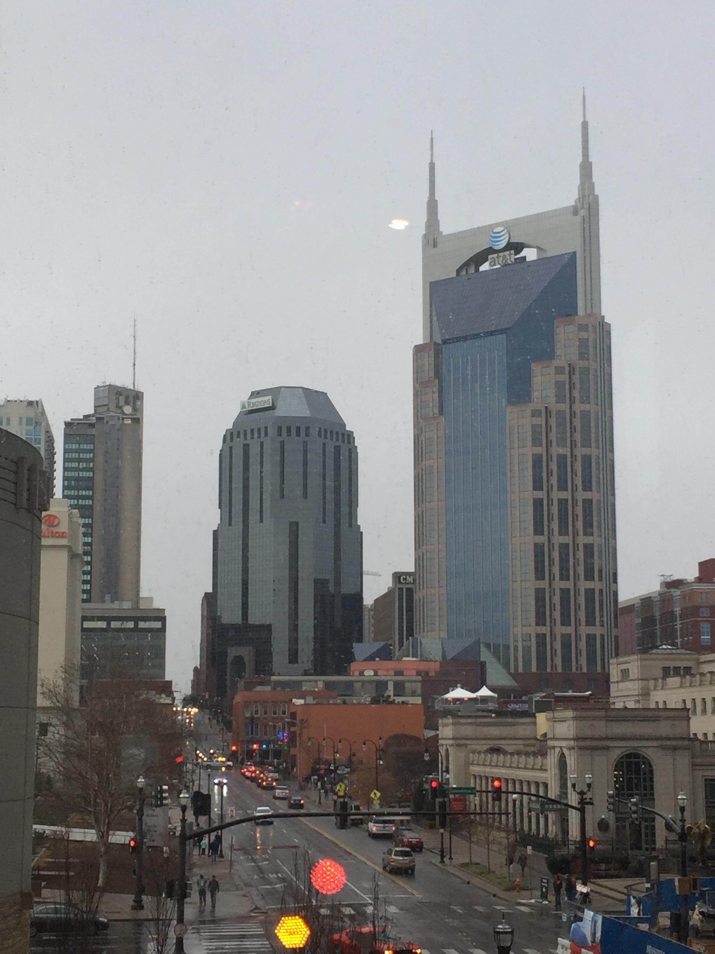 Nashville _04.jpg