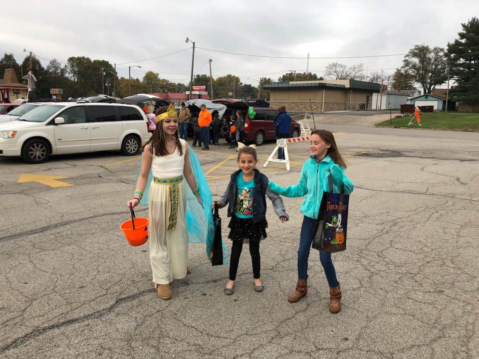Trunk or Treat 10.jpg