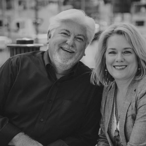 Pastor Fred & Liz Franks .jpg