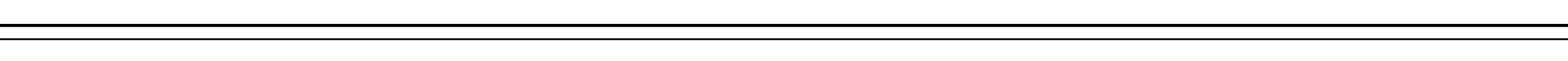 lines3.jpg