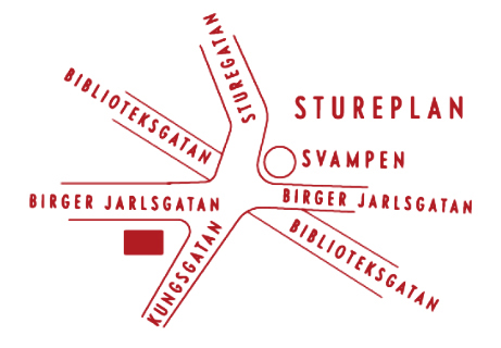 map3-line.jpg
