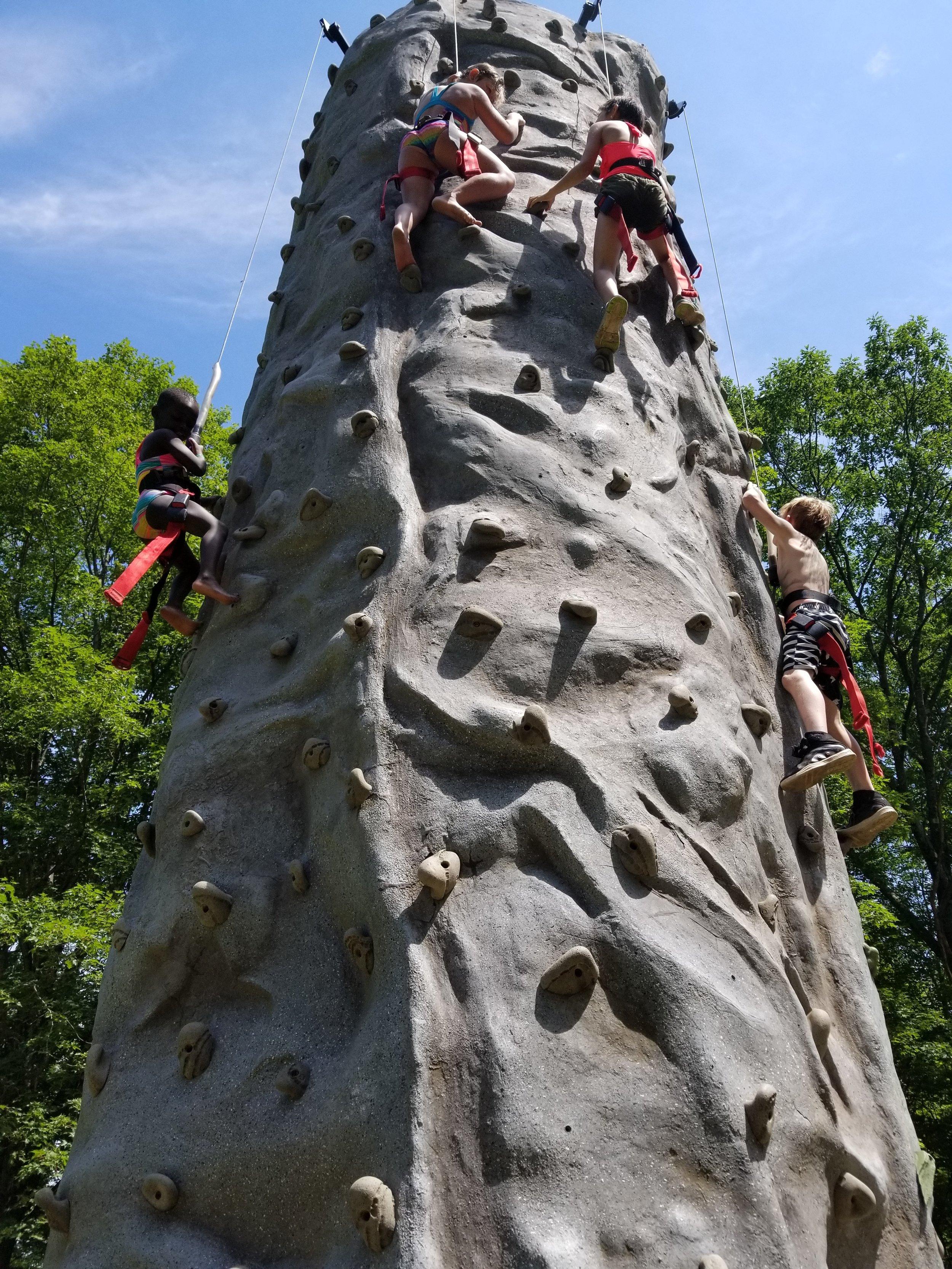 climbingwall.jpg