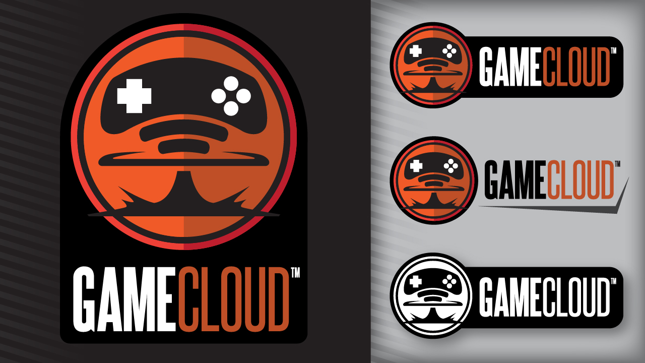 GameCloud