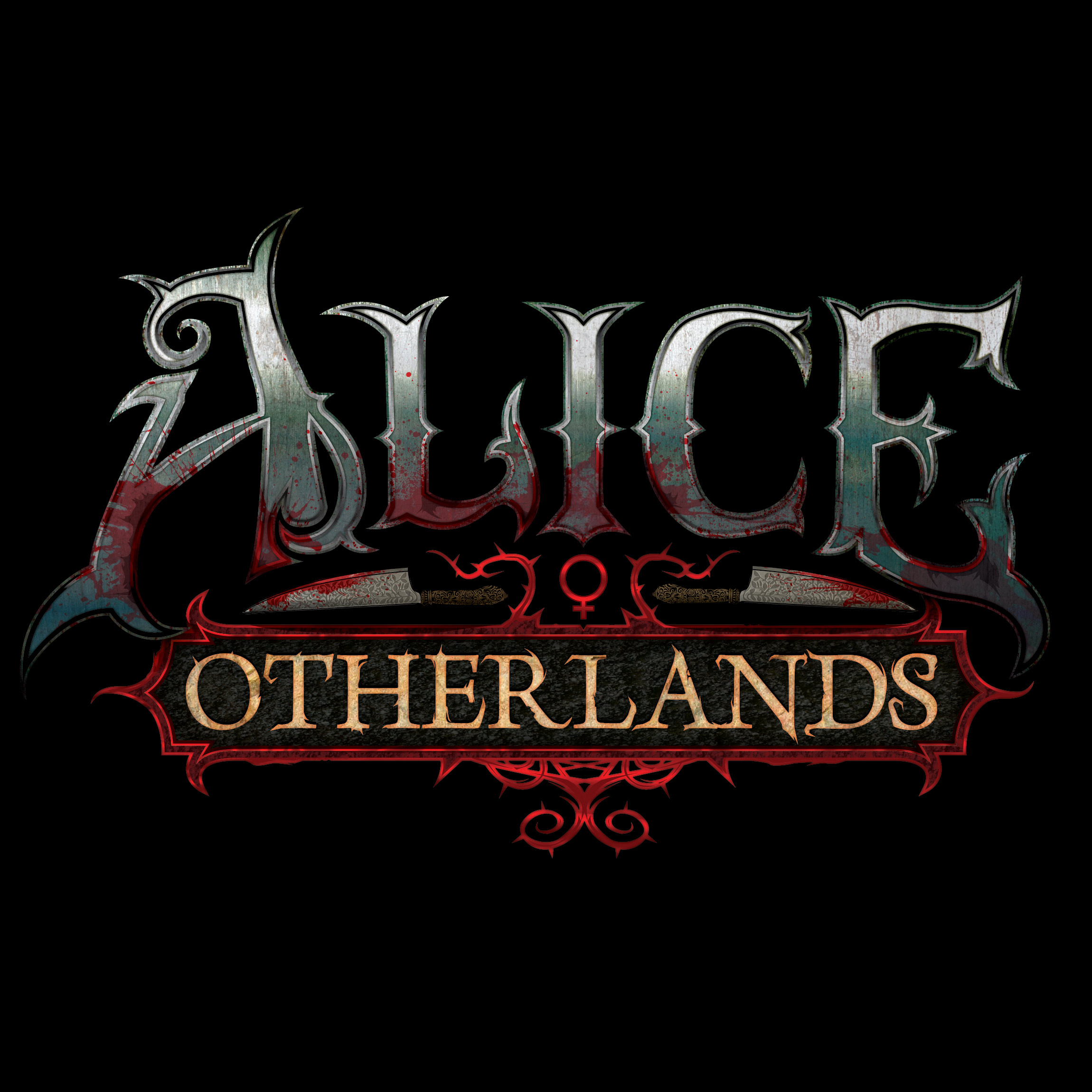 Alice: Otherlands