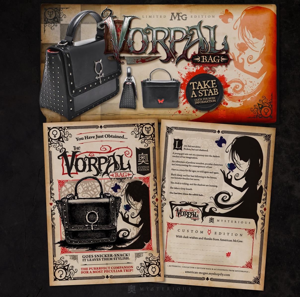 VorpalMedia_block_web_export-v2-07.jpg