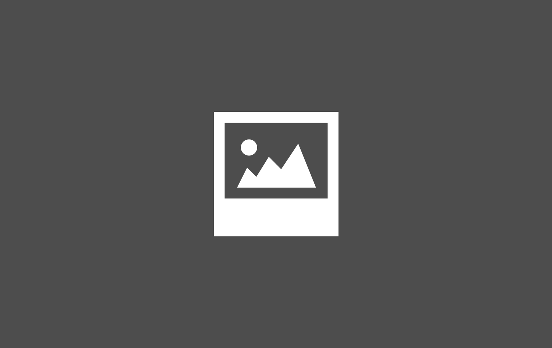 placeholder_image1.png