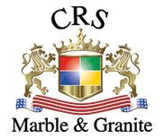 CRSmarble&granite.jpg