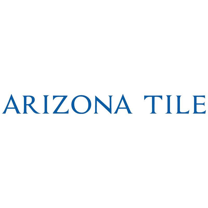 Arizona+Tile.jpg