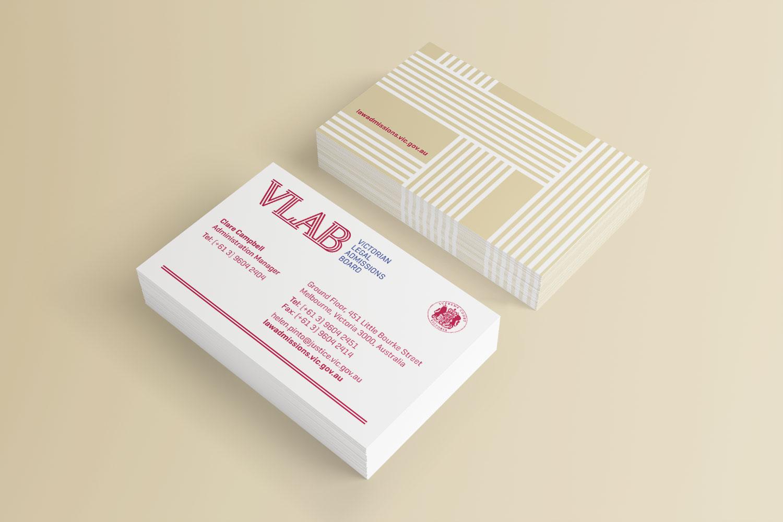 VLAB-Bcard-1.jpg