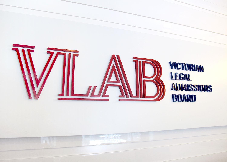 VLAB-Signage2.jpg