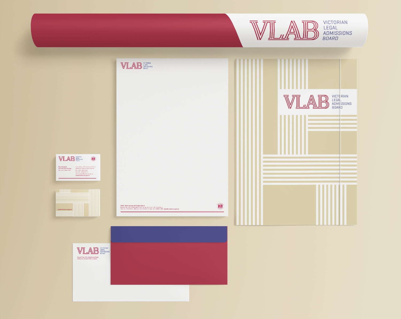 VLAB-Stationery-2.jpg