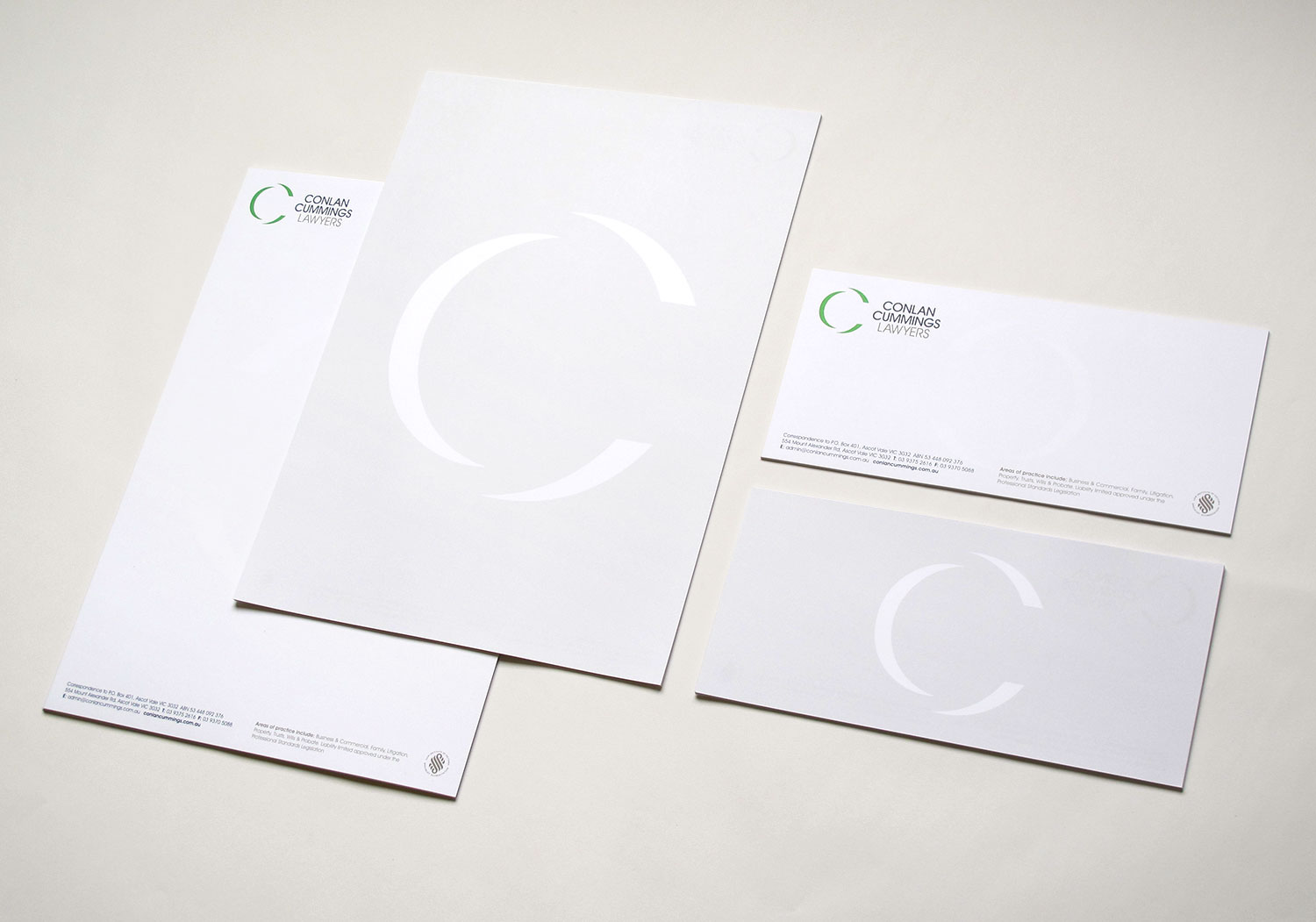CCL-Stationery4.jpg