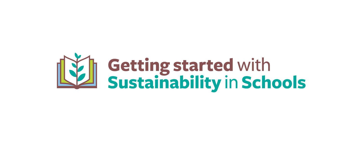 ACF-Sustainability-Logo-2.jpg