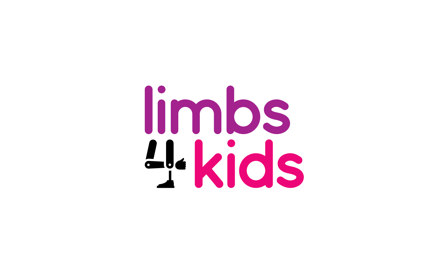 Limbs4Kids-Logo.png