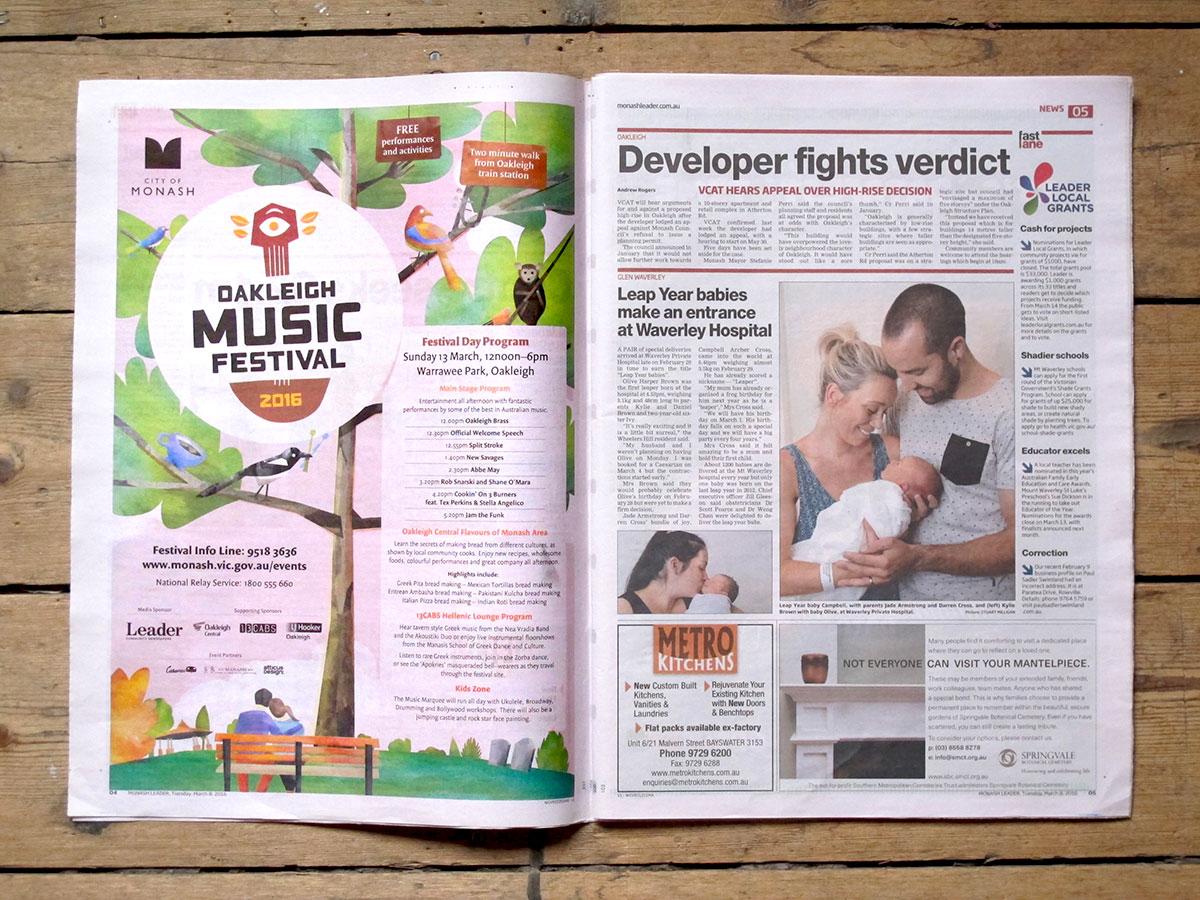 OMF-2016-Newspaper-2.jpg