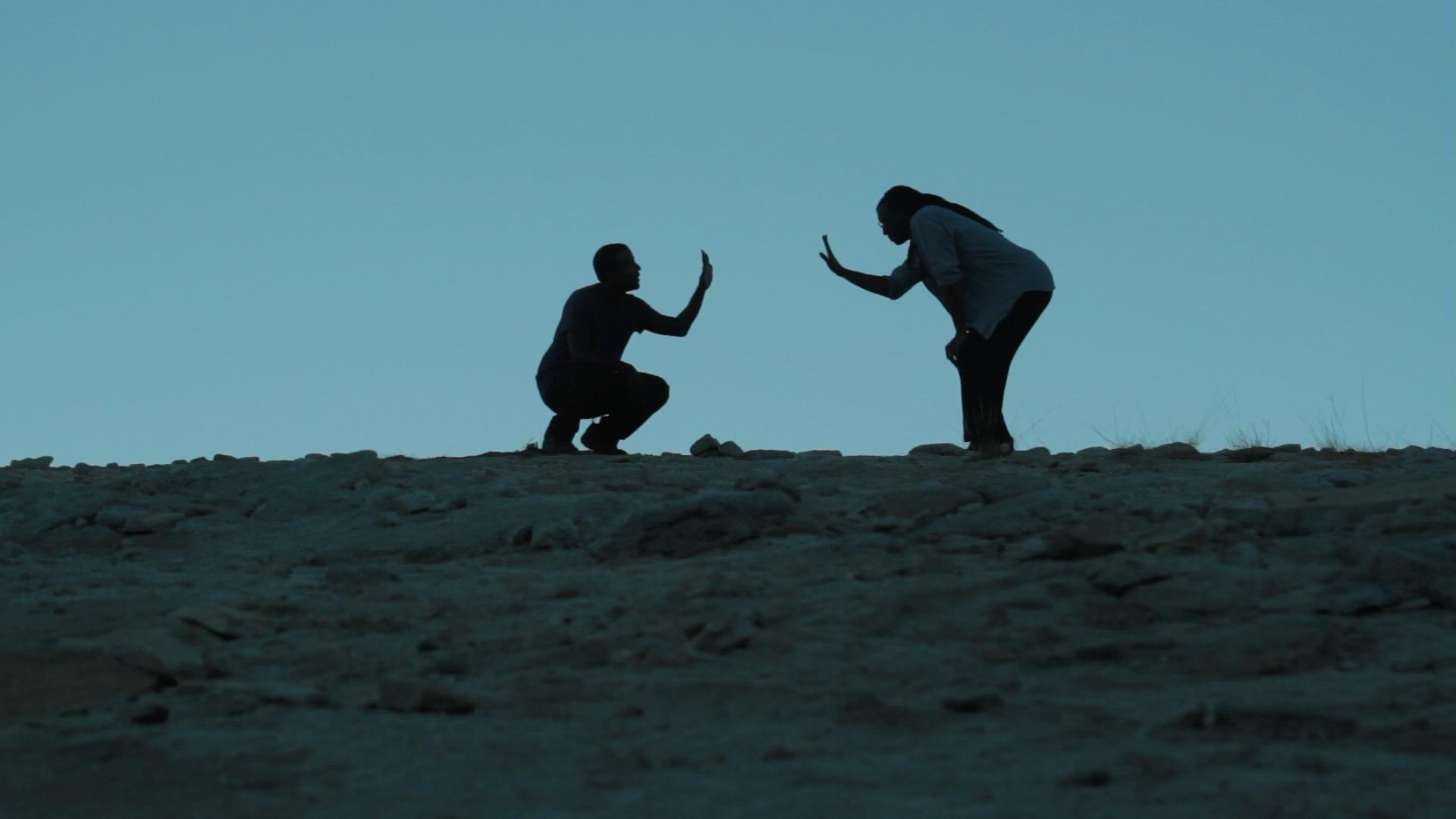 EADY FILM 1.jpg
