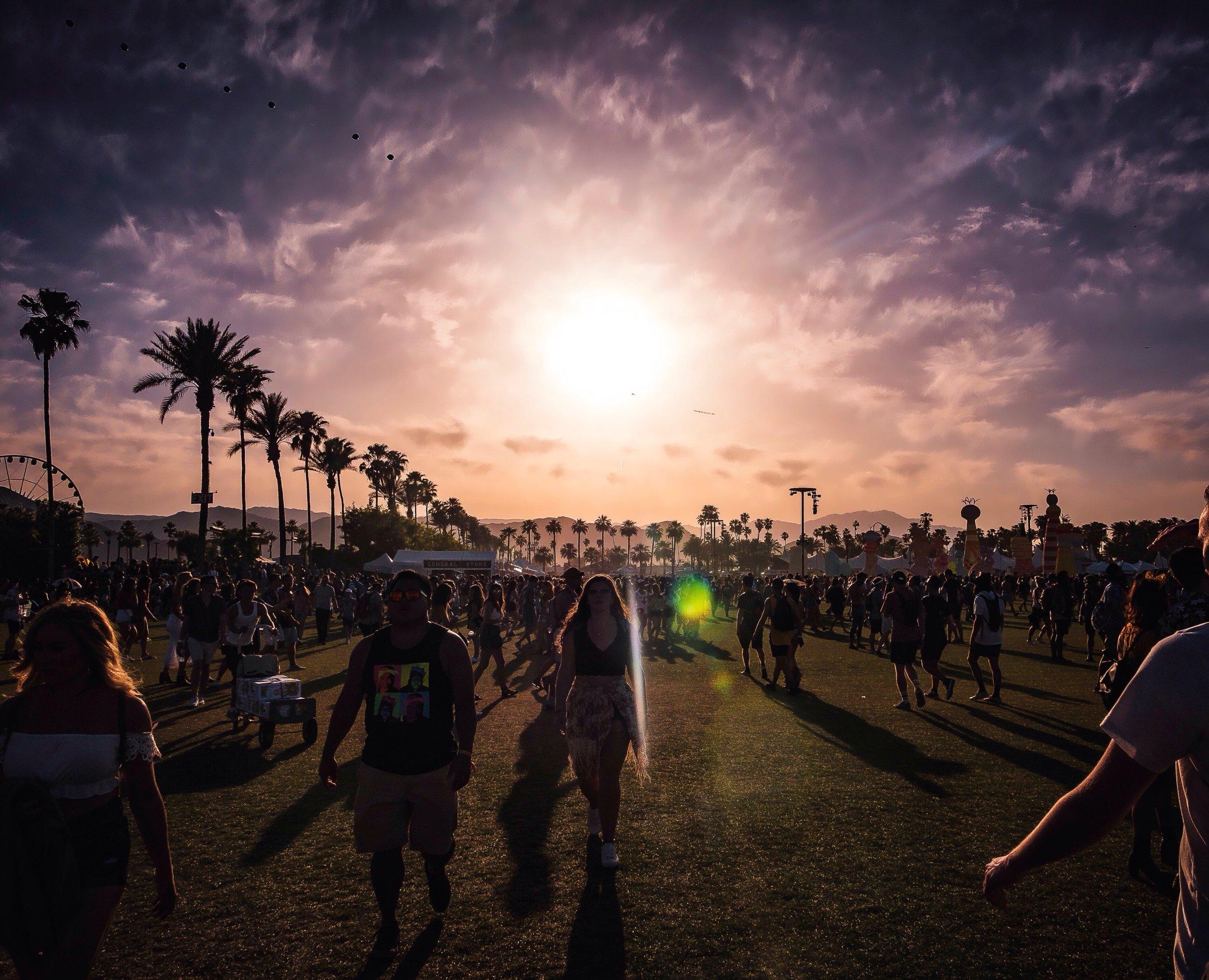 Coachella_2017-EricDeLeon.JPG